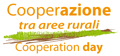 Cooperation day's logo