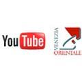 You Tube GAL Venezia Orientale