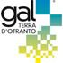 GAL Terra d'Otranto