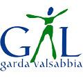 logo GAL Garda Valsabbia