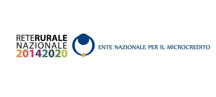 Loghi RRN-PSR Campania
