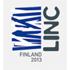 logo LINC Germany