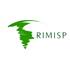 Logo RIMISP