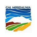 Logo Gal Meridaunia