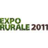 logo Expo Rurale 2011