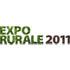logo Expo Rurale 2011