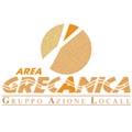 Logo GAL Area Grecanica
