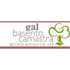 Logo GAL Basento Camastra