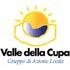 Logo GAL Valle della Cupa