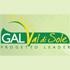 Logo GAL Val di Sole