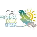 Logo GAL rovincia della Spezia