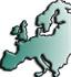 logo rete europea