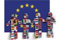 Cooperazione europea