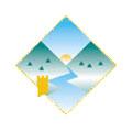 Logo GAL Valle del Crocchio
