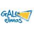 Logo GAL Elimos