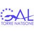 logo GAL Torre Natisone