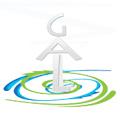 Logo GAL Pianura Veronese