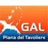Logo GAL Piana del Tavoliere