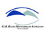Logo GAL Basso Monferrato Astigiano