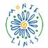 Logo GAL Linas-Campidano