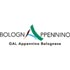 Logo GAL Appennino Bolognese