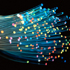 immagine banda larga