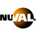 Logo Nuval