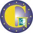 logo GAL Giarolo Leader