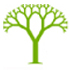 Logo rural evaluation news