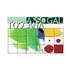Logo Assogal Toscana