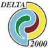 Logo GAL Delta 2000