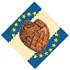 Logo GAL Antico Frignano e Appennino Reggiano