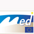 programma MED