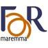 Logo FarMaremma