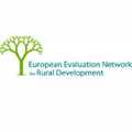 Logo European Evaluation Network