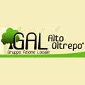 Logo GAL Alto Oltrep�