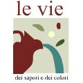Logo GAL Le vie dei sapori e dei colori