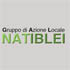 Logo GAL Natiblei