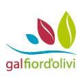 Logo Gal Fior d'Olivi