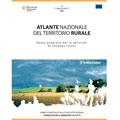 copertina Atlante