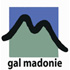 Logo GAL Madonie