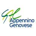 Logo GAL Appennino Genovese