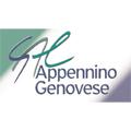 logo Agenzia di Sviluppo GAL Genovese