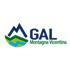Logo GAL Montagna Vicentina