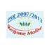 logo PSR Molise