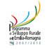 Logo PSR Emilia Romagna