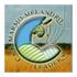 Logo GAL Marmo Melandro