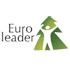 Logo GAL Euroleader