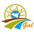 Logo GAL Sicani