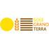 Logo GAL Sole Grano Terra